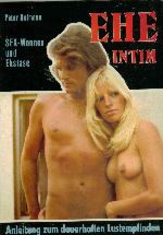 Ehe Intim Buch Bild