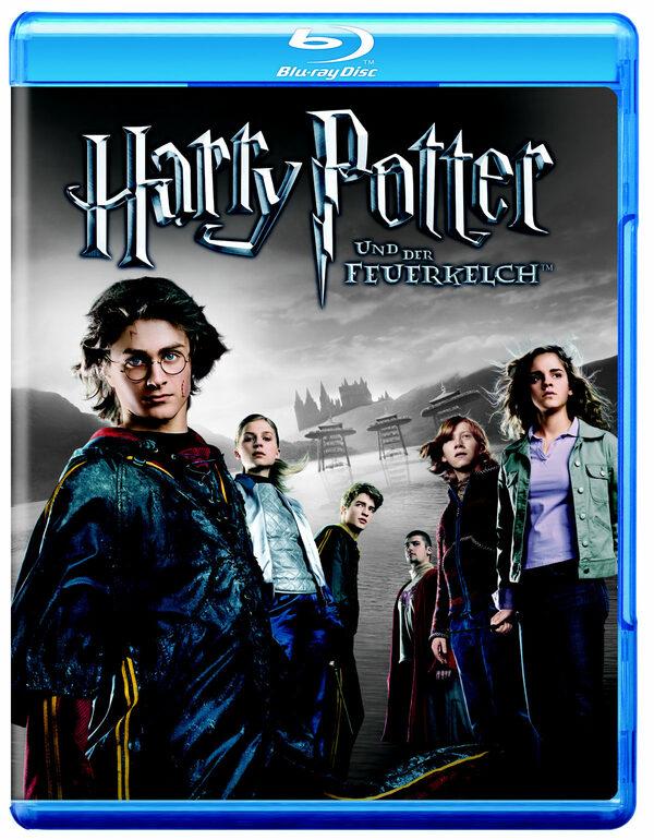 Kinox Harry Potter Und Der Feuerkelch