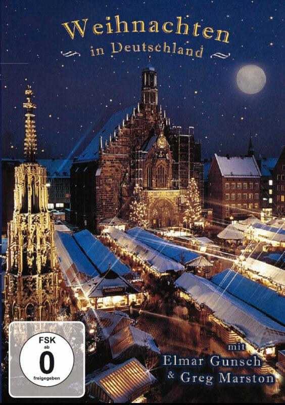 weihnachten in deutschland entstehung der film