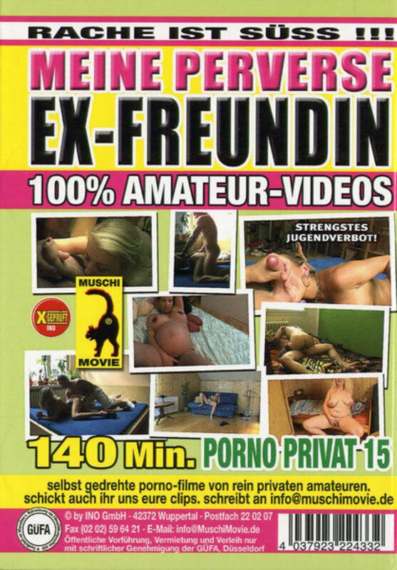 Porno Privat Video