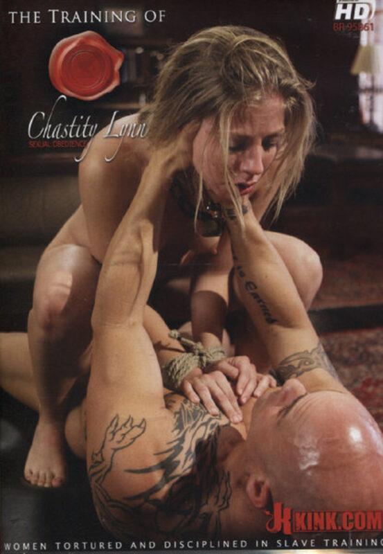 Chastity Lynn Pornos & Sexfilme Kostenlos - FRAUPORNO