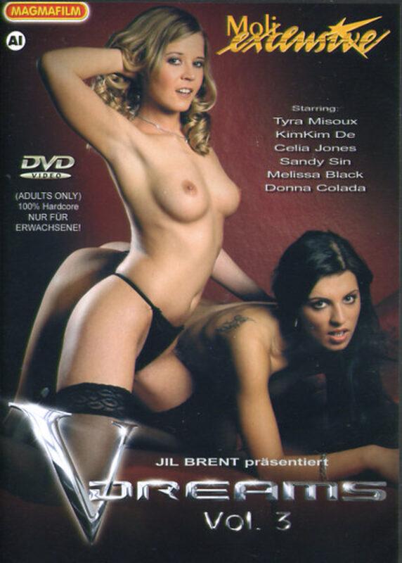 Szene Pornofilme