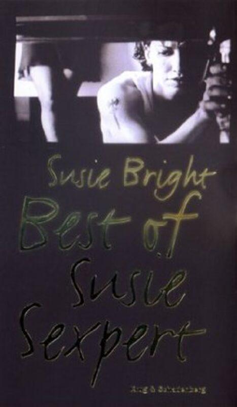 Susie Bright - Best of Susie Sexpert  Bild