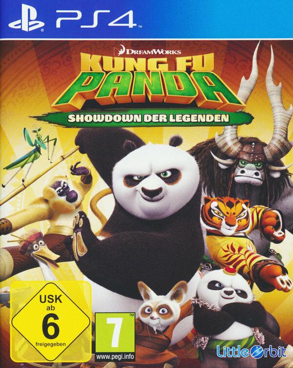 kung fu panda 4 erscheinungsdatum