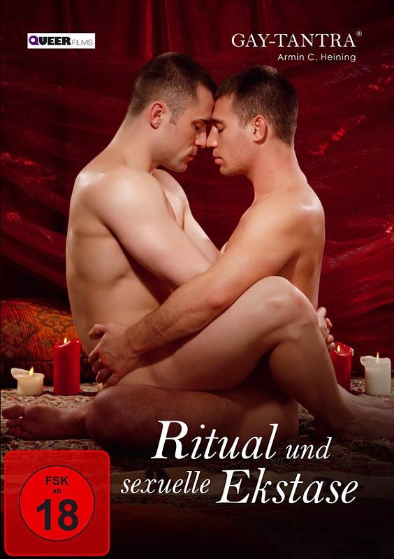 Sex Ritual Gay Pics