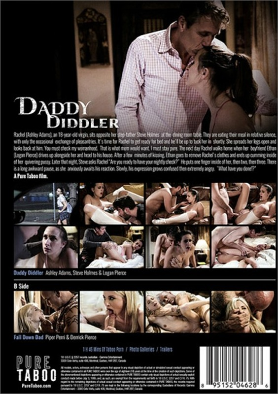 Pure Taboo Pornofilme