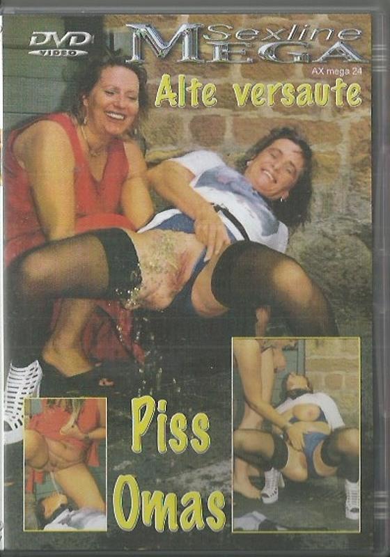 alte porno werbung aus zeitschriften