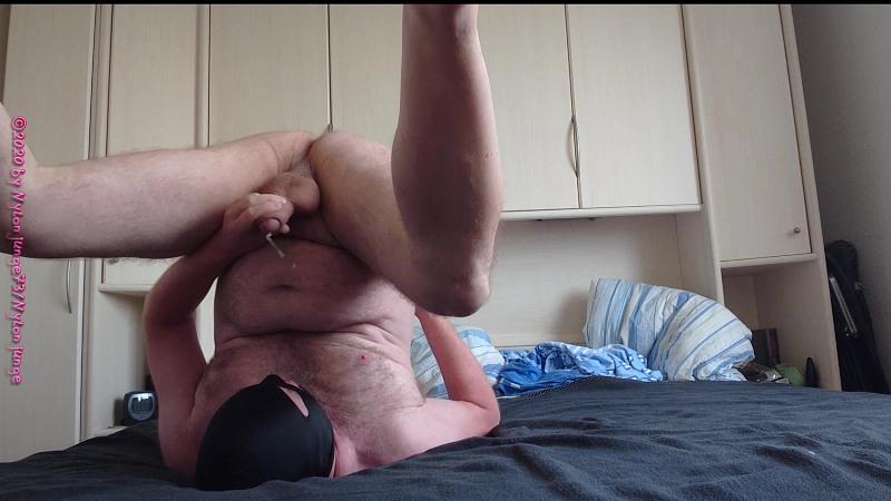 Komm Baby und Benutze mein Arschloch 2 Gay Download Bild