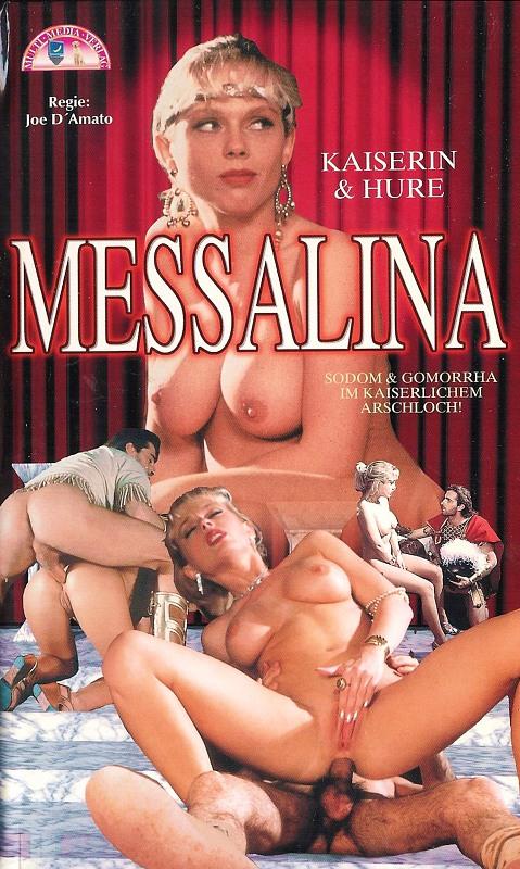 Showing porn images for messalina medlikova porn
